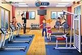 Naughty Gym