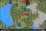 Игра Strategy Defense 8