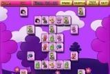 Игра Cute Pets Mahjong