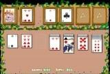 Winx club solitaire