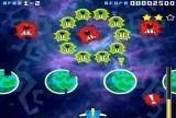 Игра Robots and Aliens - Invaders Catch