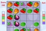 Multi Fruit Line 2
