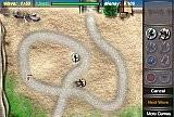 Игра Tower Force 2