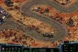 Starcraft 2 TD