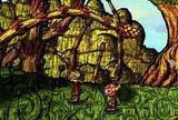 Игра В стране эльфов