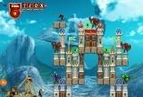 Игра Master of Catapult 2: Earth of Dragons