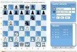Ziccidus Chess