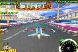 Aero Thunder 3D