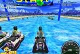 Ultimate Jetski Race