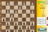 Играть Chess Millennium