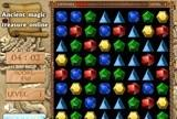Игра Ancient magic treasure online