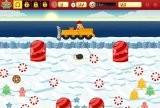 Игра Finders Keepers Christmas