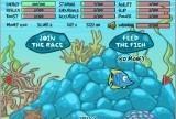 Fish Race Championship
