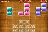 Игра Sliding Cubes - Levels Pack