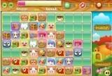 Игра Cute Animals Link