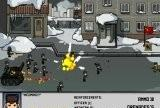 Игра Art of War 2: Stalingrad Winters