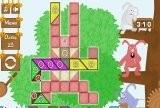 Игра 3 Rabbits: Addition and Subtraction