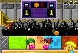Игра Basketball Heroes