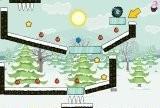 Игра Winter Insomnia