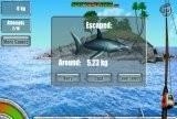Игра Fishing for Nemo