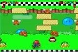 Игра Mario Move It