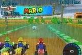 Игра Mario Rain Race 2