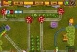 Игра Express Train