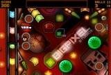 Игра Big Pixel Pinball