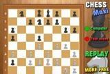 Играть Chess maxi