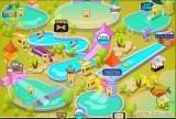 Игра Water Theme Park