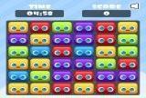 Игра Happy Blocks Swap