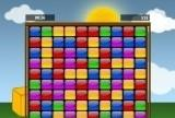 Игра Blocks Crusher