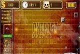 Игра Outpost Overrun