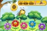 Игра Bee Amass