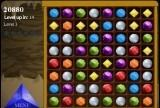 Jem Match 2 - Mining