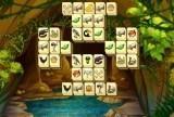 Игра Wild Africa Mahjong
