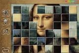 Игра Jigsaw Puzzles: The Greatest Artists