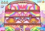 Игра Rainbow Cakes