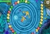 Игра Zumball