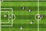 Football 6 X 6