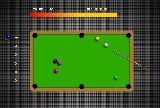 Billiard Training
