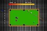Игра Billiard Training