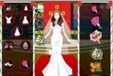 Игра Twilight Wedding