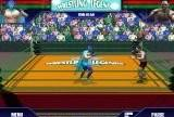 Игра Wrestling Legends