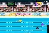 Игра Sports Academy