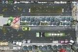 Just Park It 4
