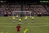 Игра World Cup League