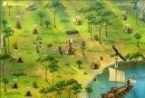 Игра Civilizations Wars 2: Epic