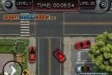 Игра Daily Driver