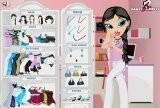 Bratz Doll Dress Up